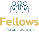 Fellows legal