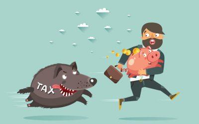 Suppression de l'ISF & investissement dans les PME – l'obligation de conservation des titres de 5 ans est-elle toujours en vigueur ?